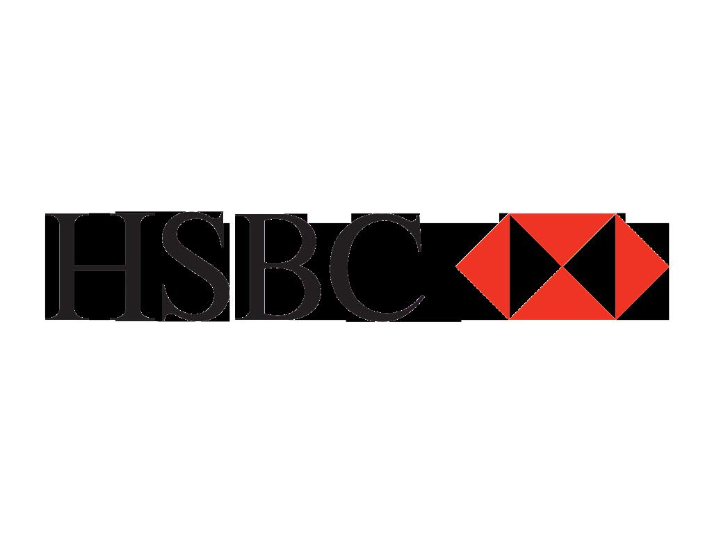 HSBC Headquarter — EI-Maadi - Smart Power